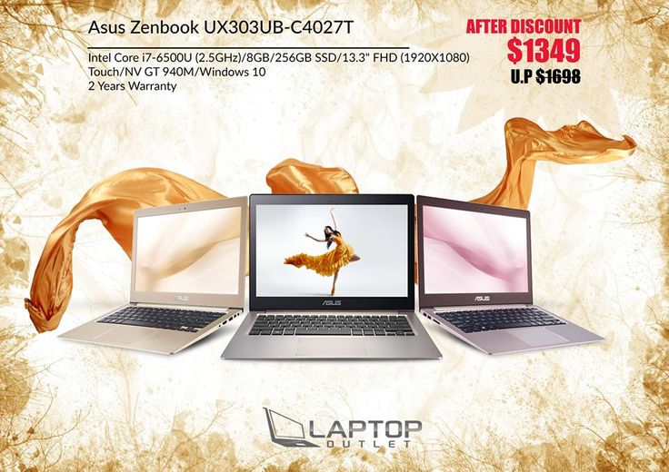 Interesting! Cheap & cheapest laptop in Singapore for sale 9th Aug 2016