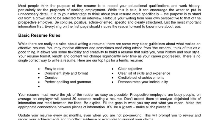 Another Word For Support On Resume - The best estimate connoisseur