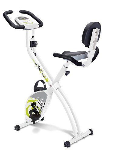 Tecnovita YF91 Backfit - Bicicleta estática, color blanco Tecnovita >>>  http://rover.ebay.com/rover/1/1185-53479-19255-0/1?ff3=4&pub=5575087623&toolid=10001&campid=5337486029&customid=5337486029&mpre=http%3A%2F%2Fwww.ebay.es%2Fsch%2Fi.html%3F_odkw%3Dbicletas%2Best%25C3%25A1ticas%26_osacat%3D0%26_from%3DR40%26_trksid%3Dp2045573.m570.l1313%26_nkw%3DBicicletas%2Best%25C3%25A1ticas%2By%2Bde%2Bspinning%26_sacat%3D0