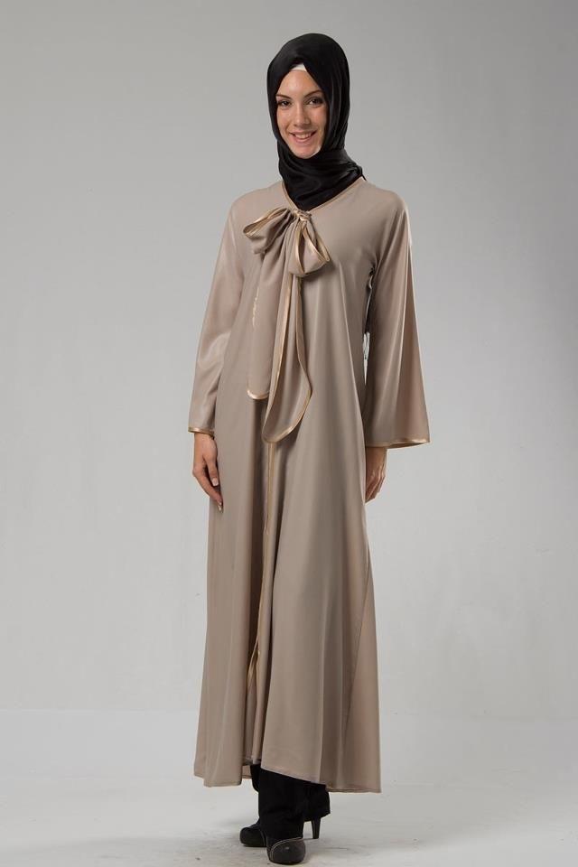 tesettür hamile giyim online satış siteleri   Yeni Giyim Modelleri