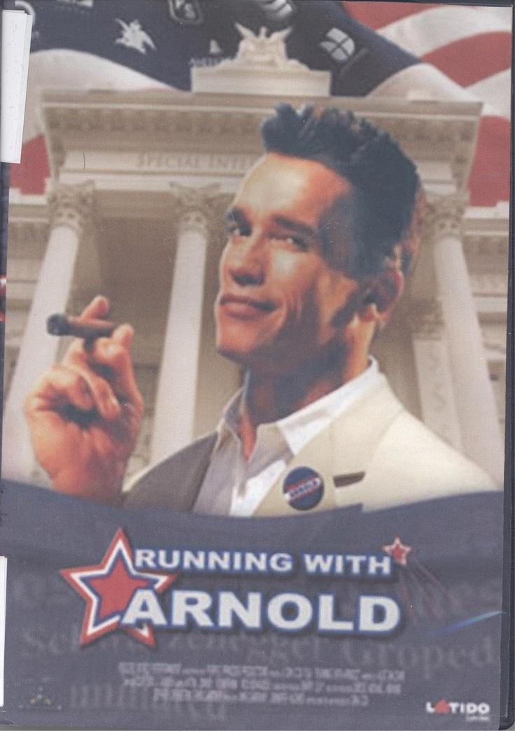 En este documental político se relata la vida del cinco veces campeón del título Mr Universo, Arnold Schwarzenegger, desde su infancia en Austria a sus días como culturista y estrella de cine hasta que fue elegido gobernador de California.