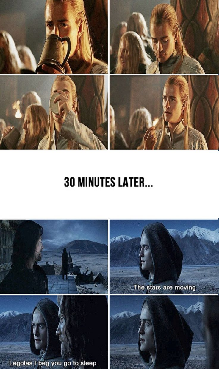 Legolas Drunk | Memes | Pinterest | Cas, Laughing and The ...