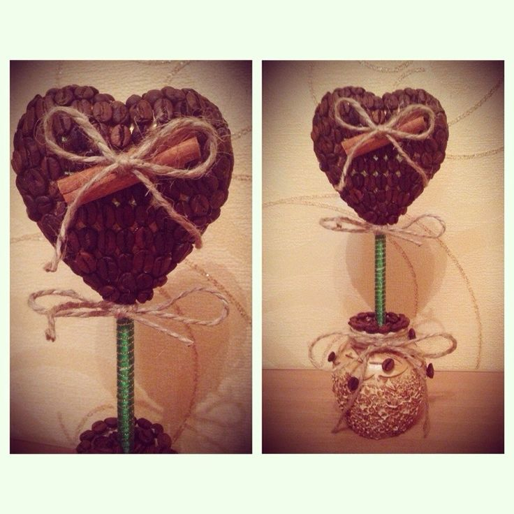 Топиарий 112  Декор для вашего дома или отличный подарок! #decorhome #decohata #topiariy #топиарий #топиарийниколаев #топиарийкупить #декорстудяиниколаев