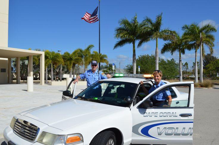 Police Volunteer Unit Needs YOU! Academy to Start September 11, 2017  https://www.capecops.com/newsroom/2017/6/2/police-volunteer-unit-needs-you-academy-to-start-september-11-2017