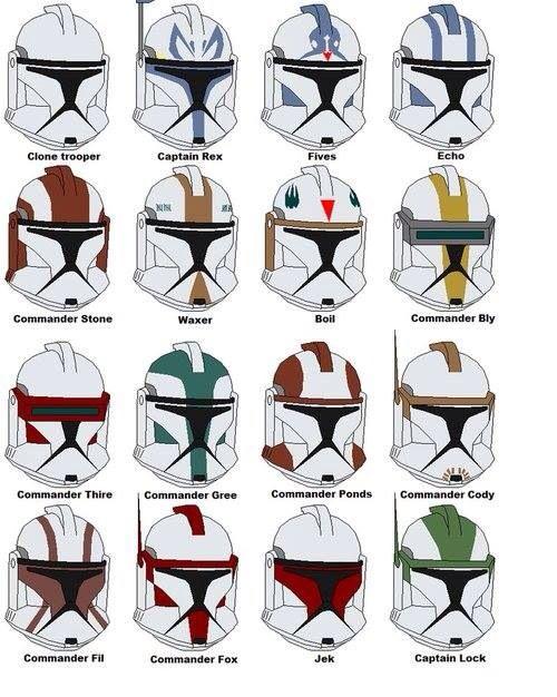Mejores 26 imágenes de Stormtroopers en Pinterest