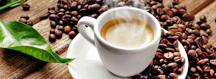 QUALITÄT IM URSPRUNG. Der Anbau Die Qualität beginnt beim Anbau der Kaffeebohnen. Grüne Kaffeebohnen werden in fünf Stufen klassifiziert. Von A (höchste Qualitätstufe) bis E (niedrigste Qualitätsstufe). Die Abstufungen der Qualifizierung beruhen unter anderem auf Bodenqualität, klimatischen und wetterbedingten Einwirkungen, ob händisch oder maschinell geerntet wurde, aber auch, ob Dünge- und Spritzmittel eingesetzt wurden oder nicht. Wir von L'Amante verwenden nur Kaffeebohnen der A-Klasse.