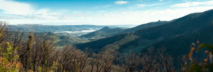 Valley View, Marysville