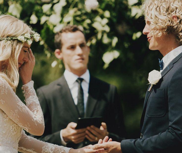 невеста с тестем смотреть означает