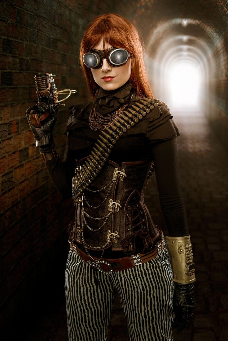 17 best images about steampunk clothing and fashion on for Steampunk story ideas