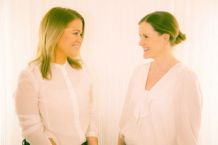 Superbloggaaja: Stellarin Tintti ja Betina inspiroituvat kaikesta kauniista