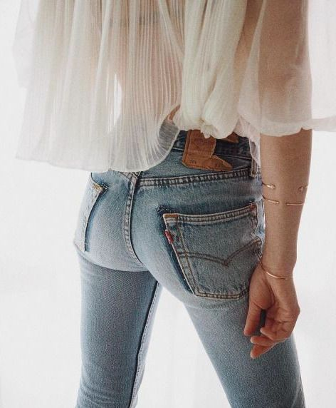 25 Best Ideas About Levis Jeans On Pinterest See Best