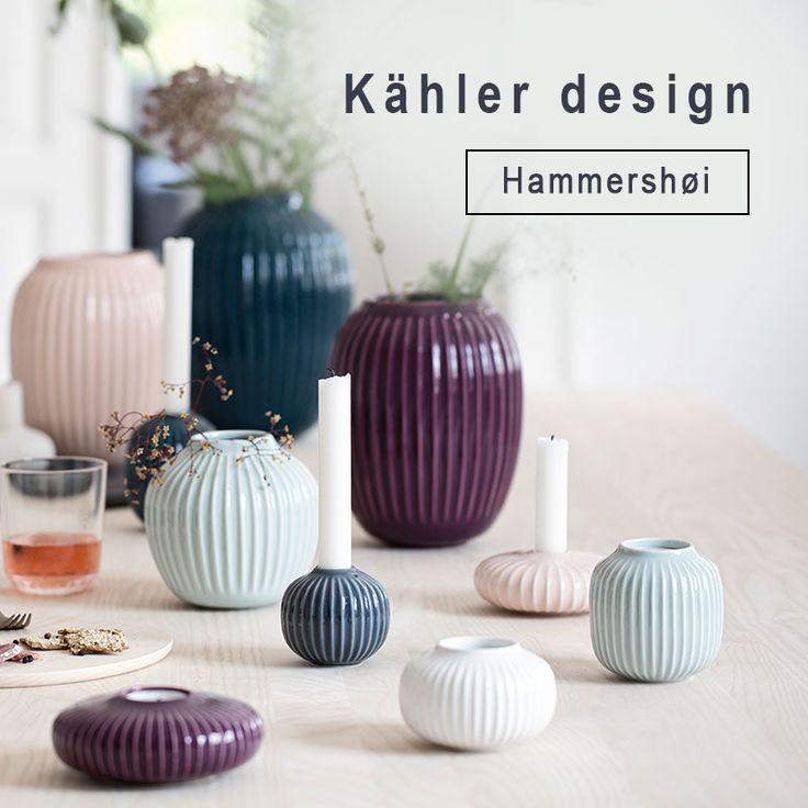 kähler-hammershoi-dynespecialisten.jpg