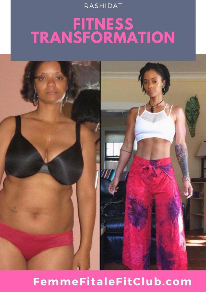Йог для похудения результаты