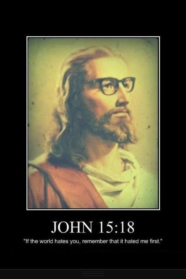 Funny Jesus Meme Generator : Best christianese images on pinterest funny stuff