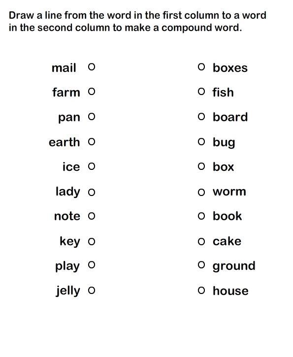 kindergarten english worksheets games worksheet spanish english word match2 games ziggity. Black Bedroom Furniture Sets. Home Design Ideas