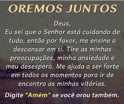 Grupo de Oração São José 1 | Todas as Quartas feiras as 19:30hs – Paróquia Nossa Senhora Aparecida da Cocaia – Guarulhos – SP