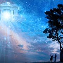 Horoscop cu dragoste: Citate de dragoste pentru inima zodiei tale http://horoscop.garbo.ro/articole/14595/horoscop.html