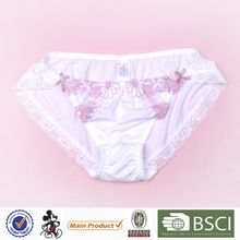 Popular Quality Lace Embroidered Hot Sexy Girls Bikini Panty And Underwear Best Seller follow this link http://shopingayo.space