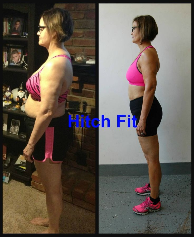 Think You Cant Get In Shape After Hitting 50 Years Of Age -6485