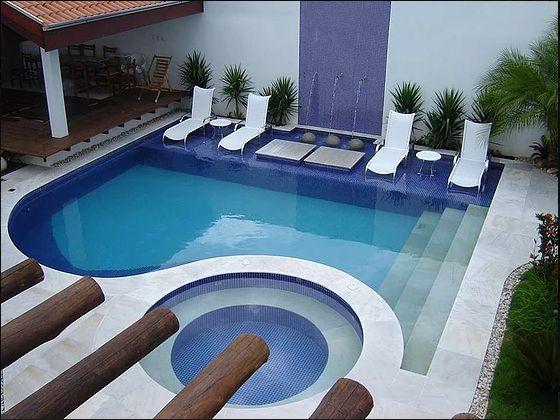 15 best Бассейны images on Pinterest Swiming pool, Swimming pools - local technique de piscine