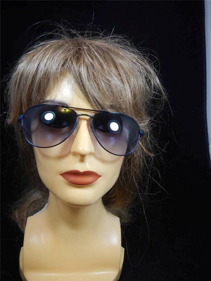 Vera Bradley Florence Floral Nightingale Womens Sunglasses w/violet lenses NWOT / $98