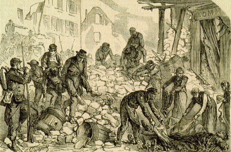 semaine_sanglante_commune_1871