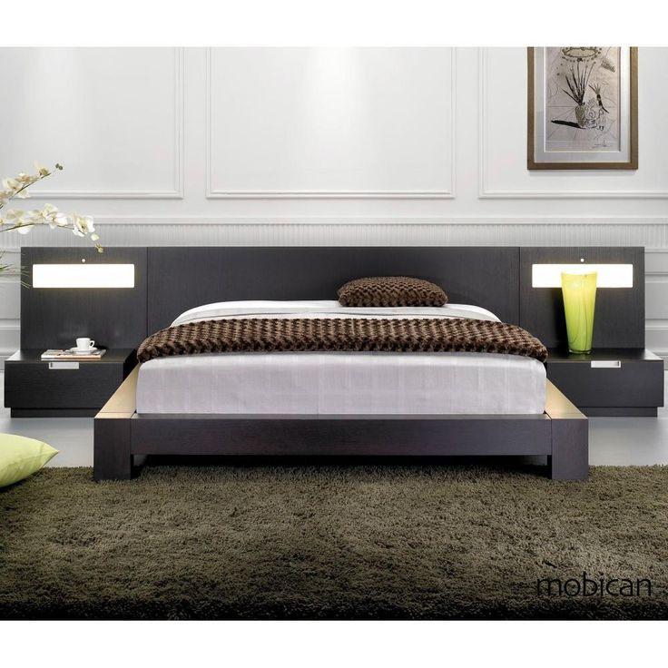 Top 25+ Best Floor Mattress Ideas On Pinterest   Futon Bed, Floor Couch And  Mattress On Floor