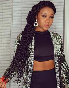 These short braided hairstyles are stylish! #short…