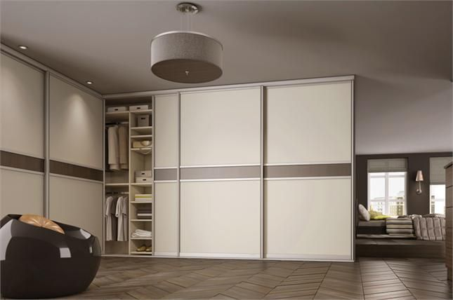 Best 230 Best Images About Wardrobes Master Bedroom On 640 x 480