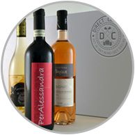 DirectCellars:  A wine tasting club that delivers premium wines right to your door for less than retail price.