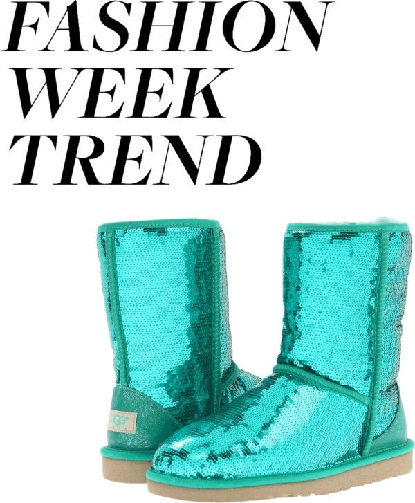 19 best Uggs images on Pinterest
