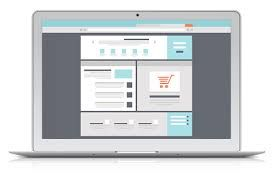 We are the leading Ecommerce Solutions Company in India, shopieasy offers clients to Build Online Store in India, Online Shopping in India, Ecommerce Web Development India etc.,