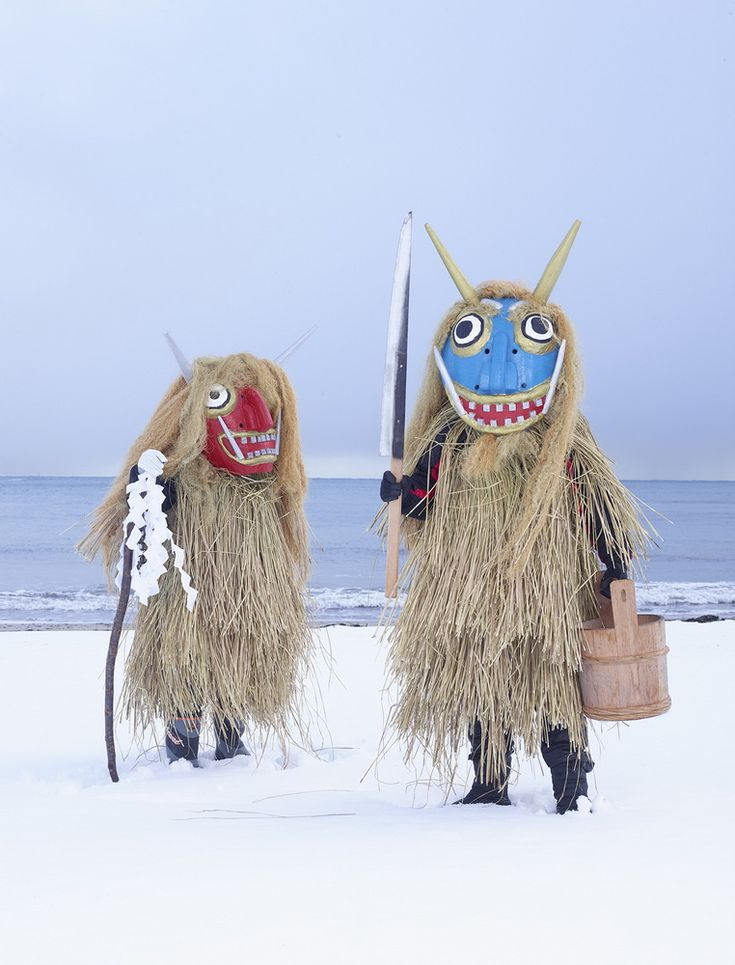 Viaggio sull'isola dei mostri, a cura de IlSole24Ore