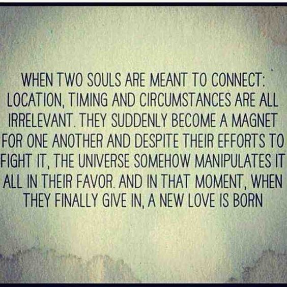Soulmates That Can T Be Together Quotes: 25+ Best My Soulmate Quotes On Pinterest