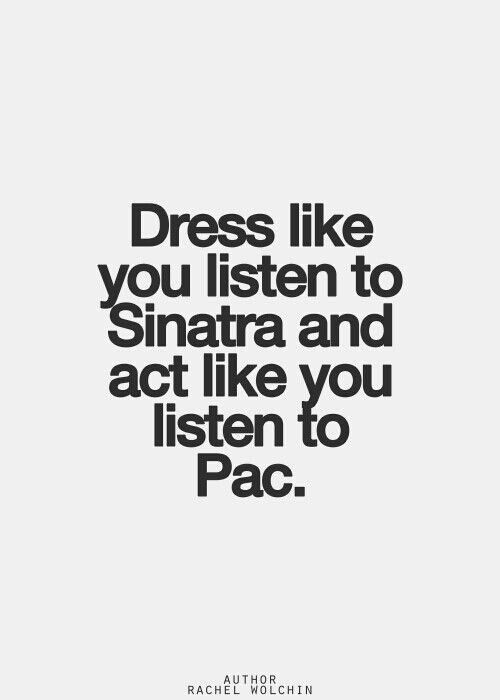 Funny Quotes Love And Hip Hop : Pinterest The worlds catalog of ideas