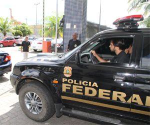 Polícia Federal terá concurso com 558 vagas e salários de R$17.203 - http://periciacriminal.com/novosite/2015/05/01/policia-federal-tera-concurso-558-vagas-salarios-de-r17-203/