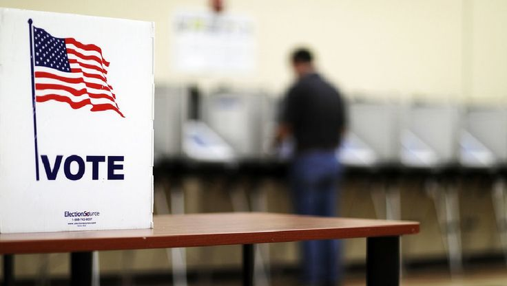 The complaint alleges that state and local election officials ignored warnings for months that Georgia's centralized election system had bee...