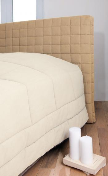 tête de lit matelassée à passants - 28 images - indogate luminaire