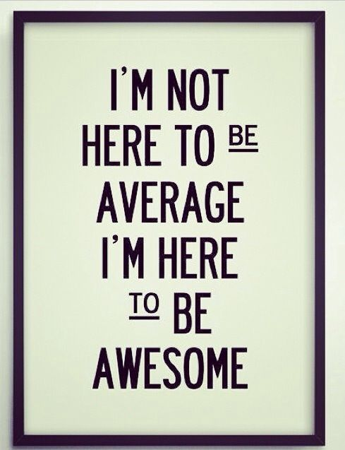 If you go into your interviews and every new job with this attitude, you'll succeed!