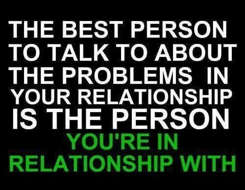 Pinterest Quotes About Relationships: 148 Best Images About ͢ ͢ ͢♡ Relationship Quotes On