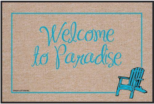 Best 25 Outdoor Carpet Ideas On Pinterest Pop Up Camper