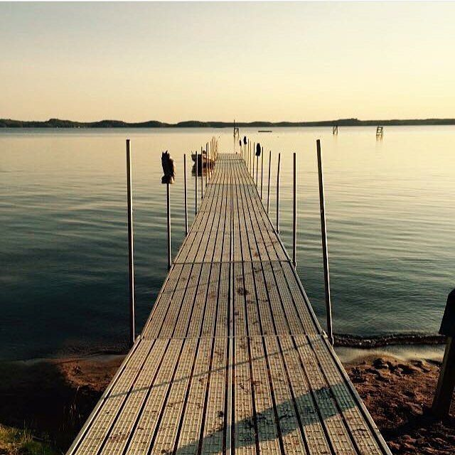 My beautiful and beloved Skeleton Lake. {I may have stolen this photo but only cause it's a great one} #NAC2015 #tbt #CampCanada #camp #camplife #Canada # #Carolinestravels by carolinedaly93