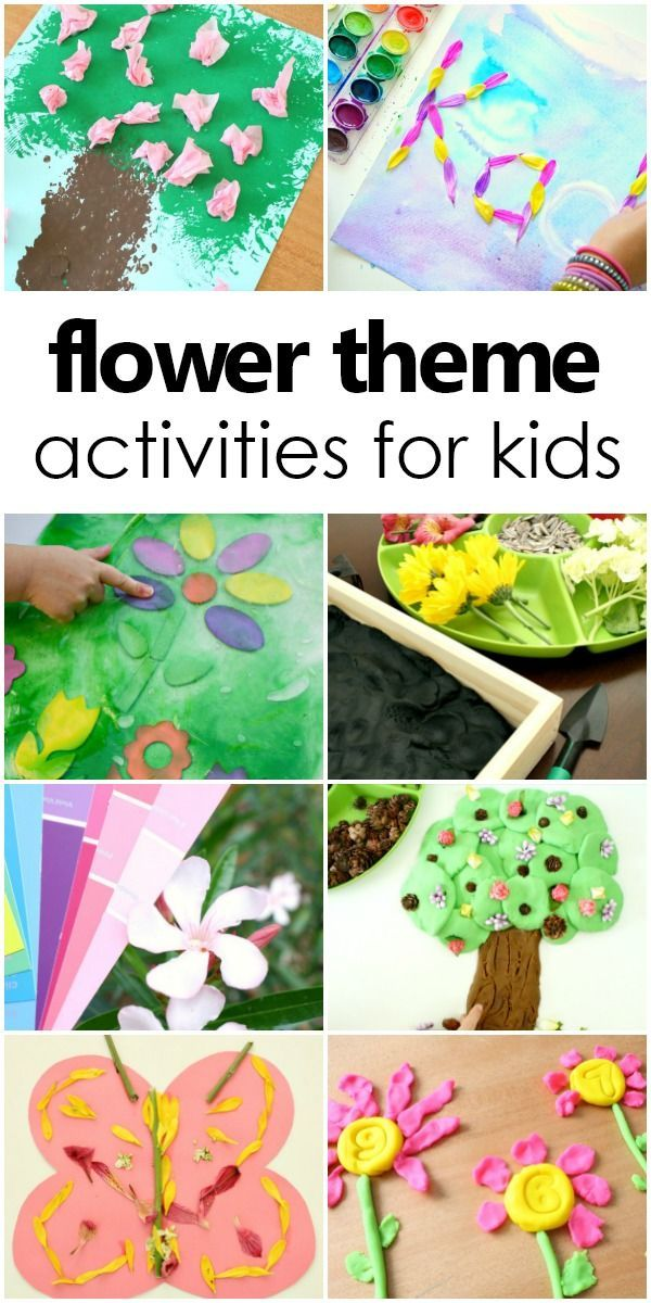 Awesome Alphabet Activities For Preschoolers Alphabet Activities Preschool Daycare Activities Preschool Learning Activities