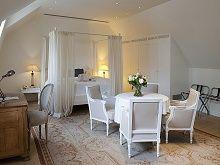 Hotel De Tuilerieën - Bijzonder hotel in Brugge - Vlaanderen