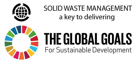 WasteAid UK is a charity created to make an impact on the global waste emergency. We partner with local organisations to improve the health, environment and livelihoods of people without waste services.