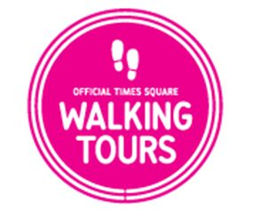 Mobile_WalkingTourLogo