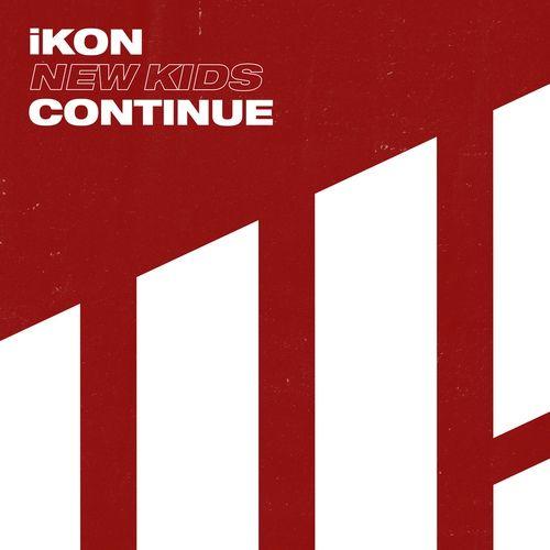 Download Lagu Download iKON - 죽겠다 (KILLING ME) mp3 Gratis