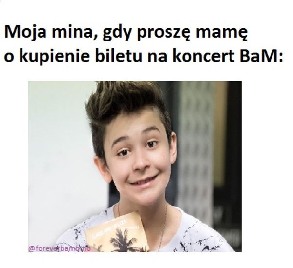 bars and melody bambino - Szukaj w Google