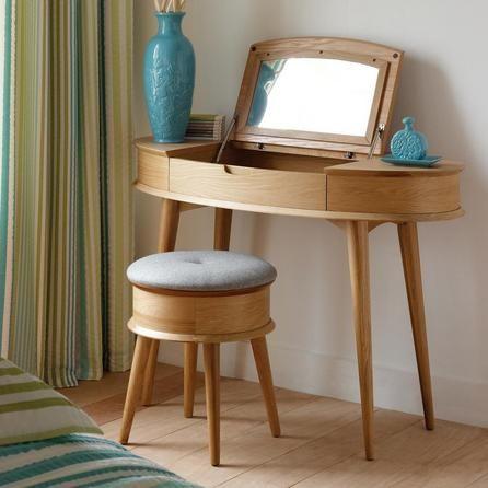 12 Best Bedroom Furniture Images On Pinterest Bed