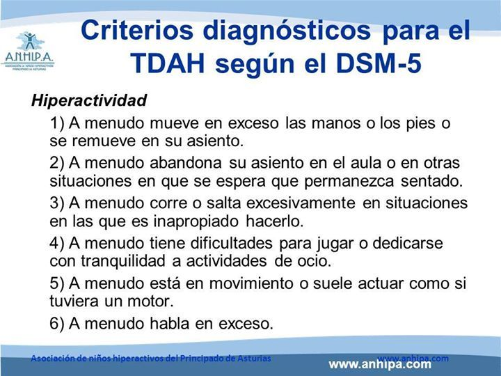 68 best images about TDAH on Pinterest | Maze, Salud and Apps